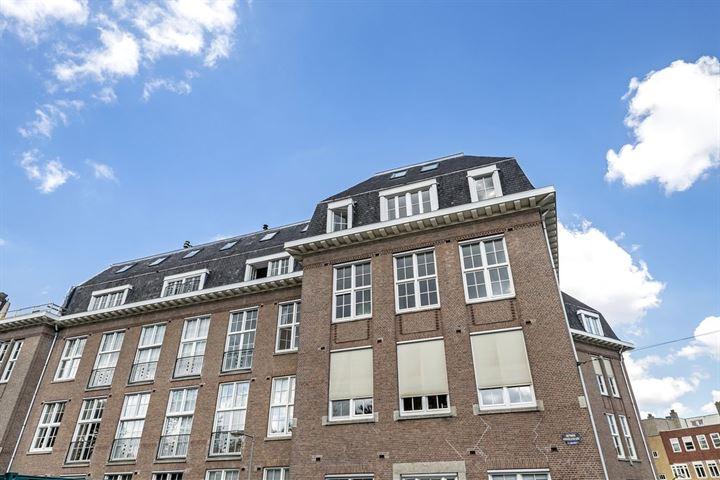 Joh.M. Coenenstraat 60