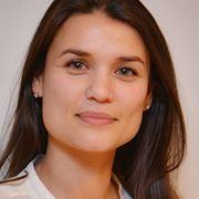 Debora Janki -