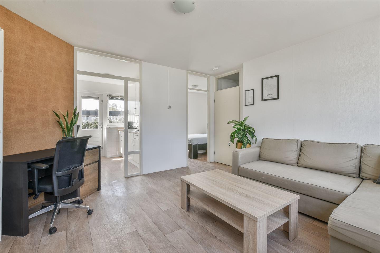Bekijk foto 4 van Schovenstraat 32