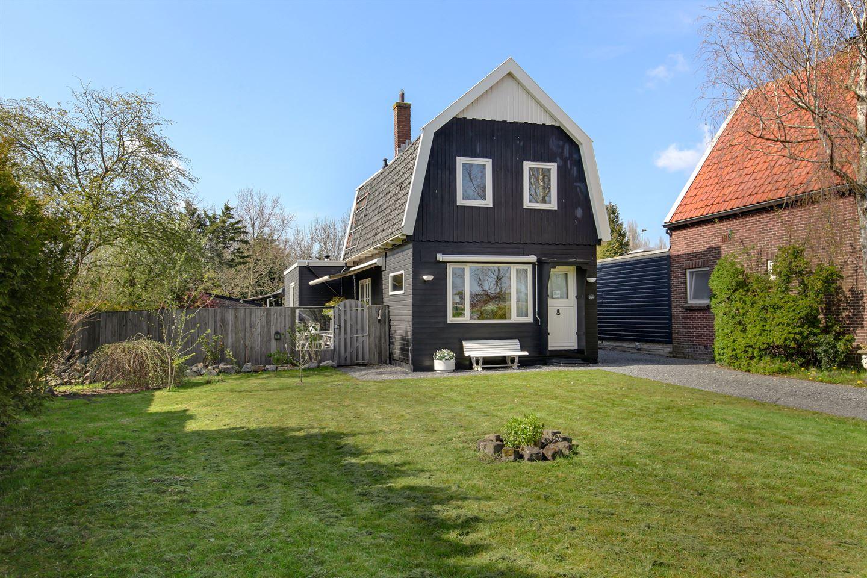 Bekijk foto 3 van Vaartdijk 49