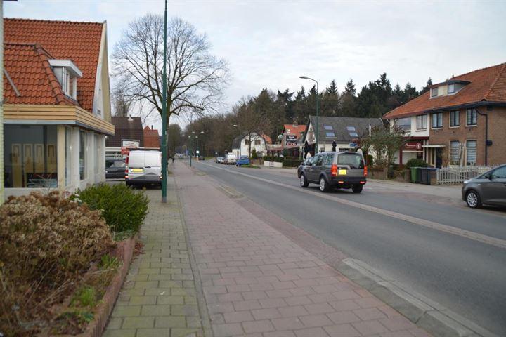 Rijksstraatweg 265