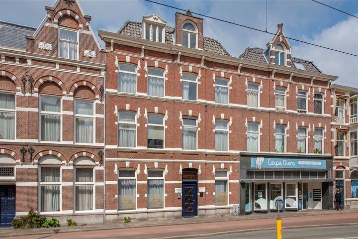Laan van Meerdervoort 125, Den Haag