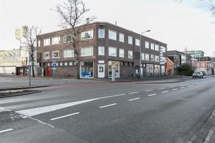 Korreweg 53 c
