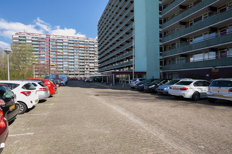 Bekijk foto 2 van Nieuwendamlaan 250