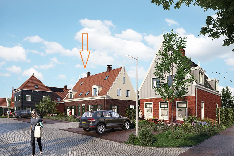 Bekijk foto 2 van Stiereveld W 3 (C)