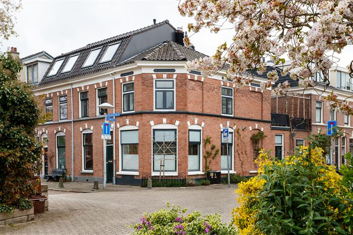 Bladstraat 16