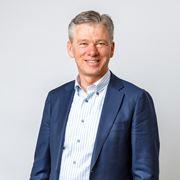 Gerrit Willemsen - NVM-makelaar
