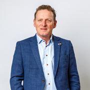 Gerrit Stoeten - Makelaar