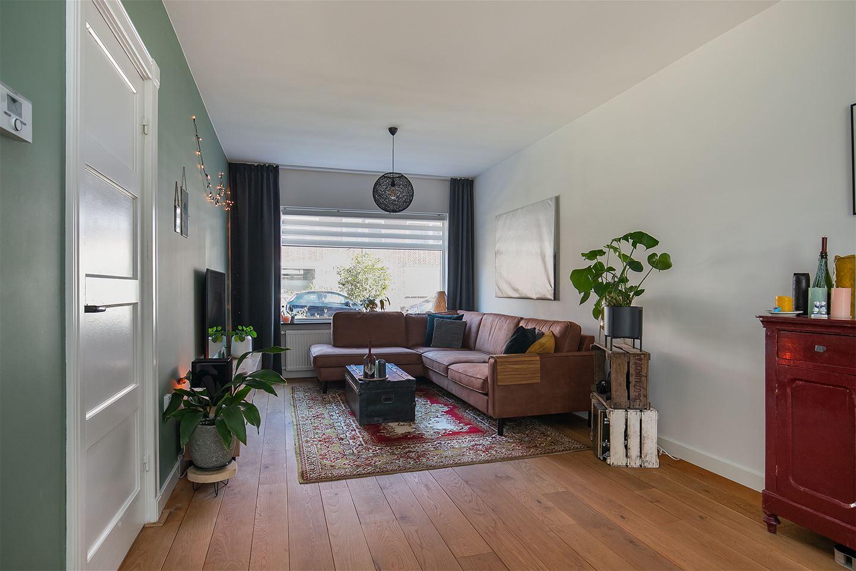 Bekijk foto 5 van Bergen op Zoomstraat 13