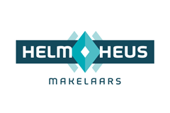 Helm & Heus Makelaars