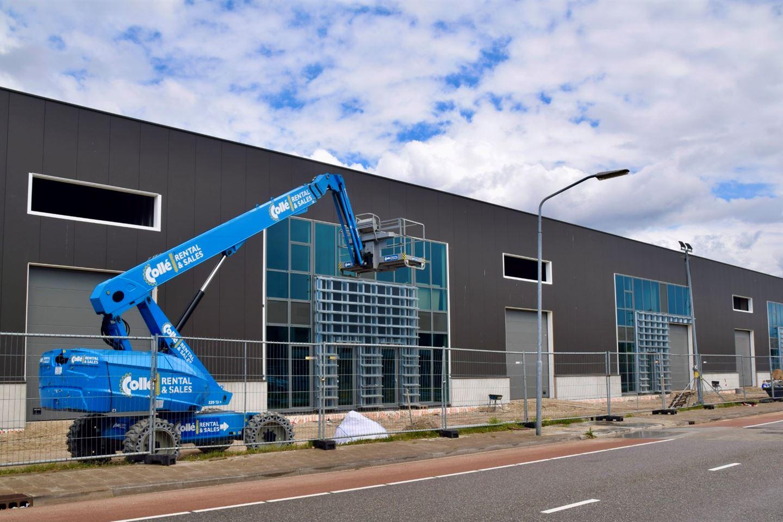 Bekijk foto 2 van Robijn 720