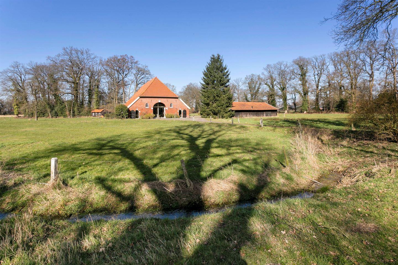 Bekijk foto 5 van Meijerinkveldkampsweg 3