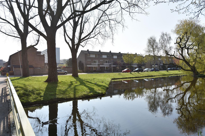 View photo 2 of Antaresstraat 1