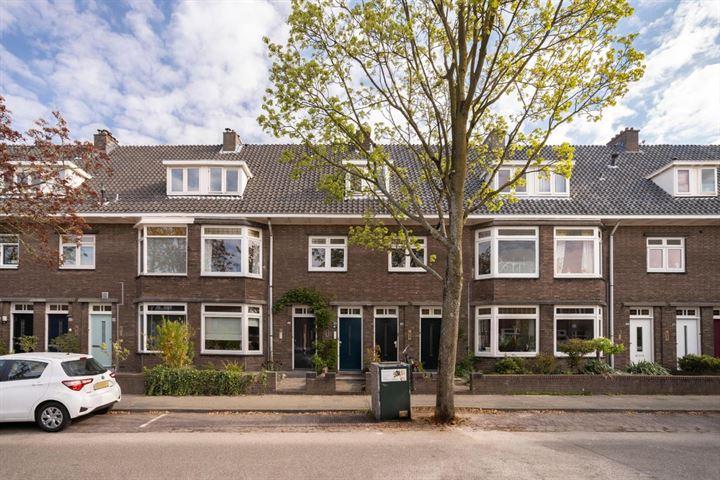 Tooropstraat 163 A