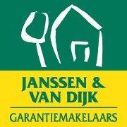 Janssen & Van Dijk Garantiemakelaars