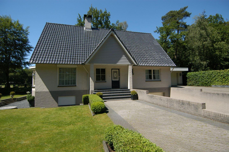 Bekijk foto 2 van Woesterweg 50