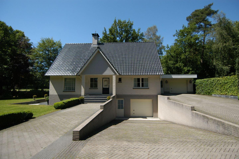 Bekijk foto 3 van Woesterweg 50