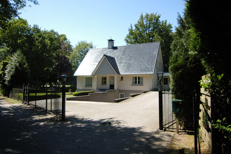 Bekijk foto 4 van Woesterweg 50