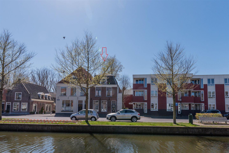 Bekijk foto 1 van Nieuwstad 118