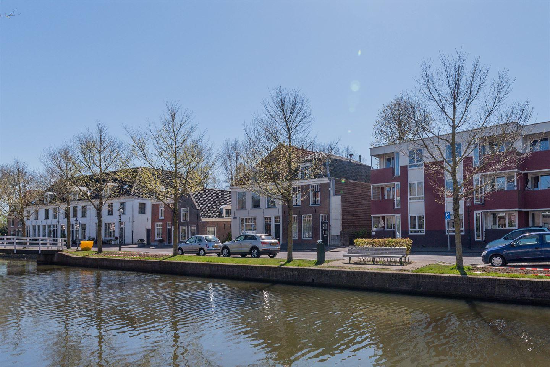 Bekijk foto 3 van Nieuwstad 118