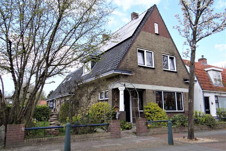 Kerkstraat 37