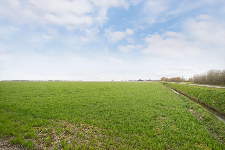 Bekijk foto 2 van Schendersweg 3
