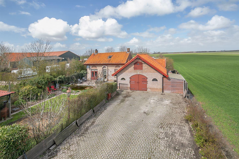 Bekijk foto 5 van Schendersweg 3
