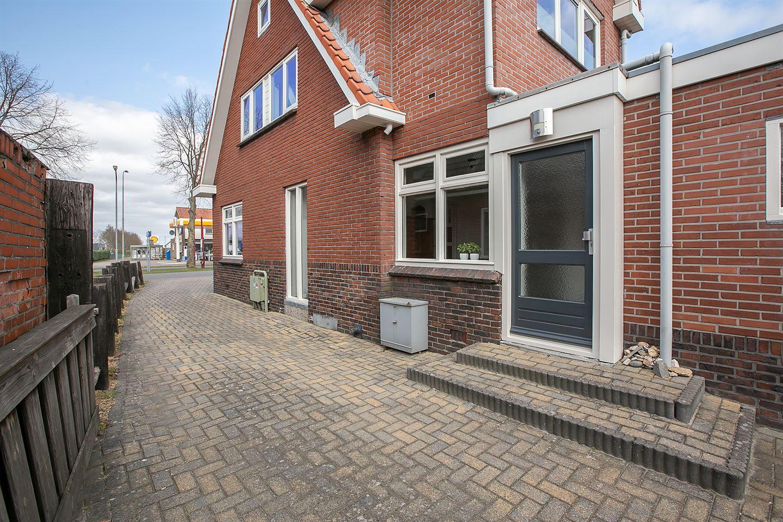 Bekijk foto 5 van Brugstraat 41 B