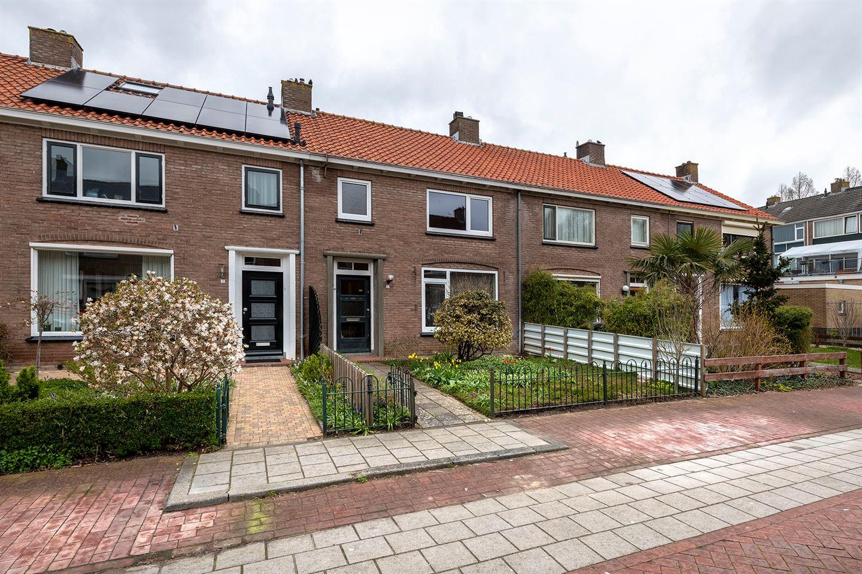 Bekijk foto 1 van Het Hoogland 9