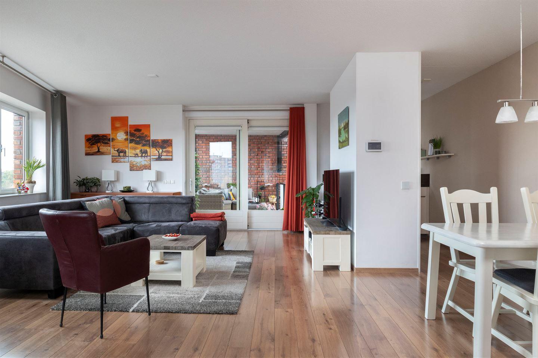 View photo 1 of Van Obdamstraat 63