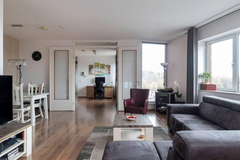 View photo 3 of Van Obdamstraat 63