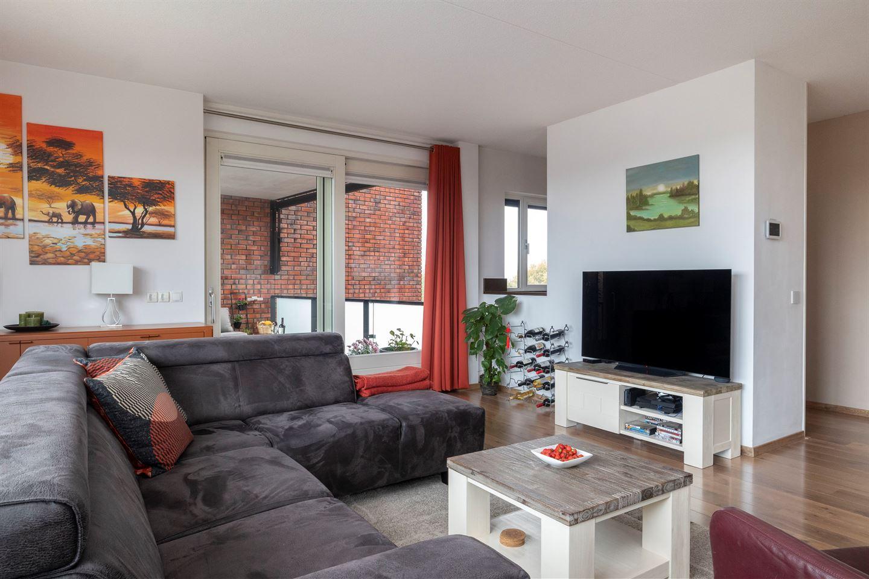 View photo 4 of Van Obdamstraat 63