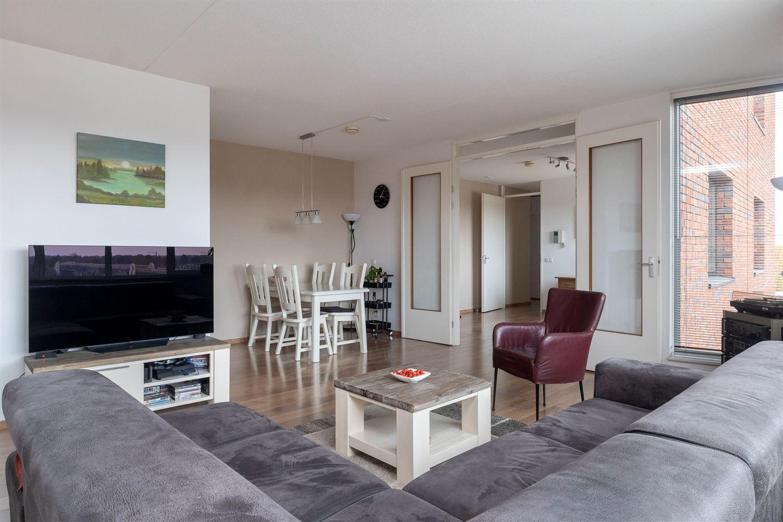 View photo 5 of Van Obdamstraat 63
