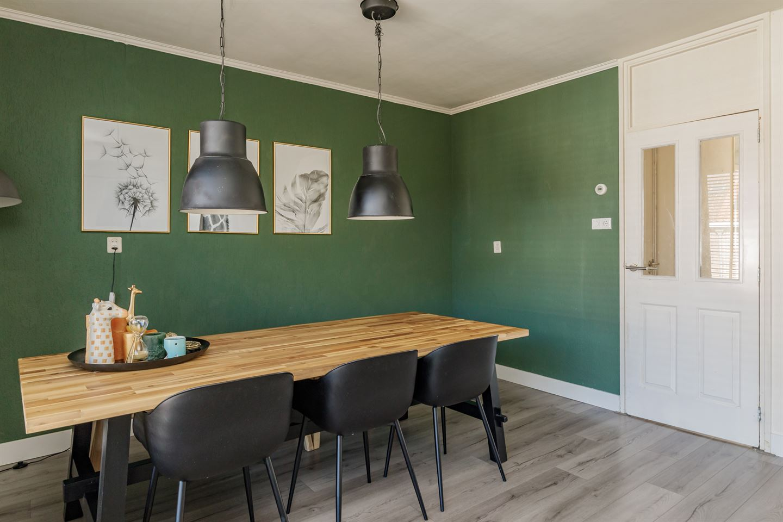 Bekijk foto 4 van Graafwijkstraat 20
