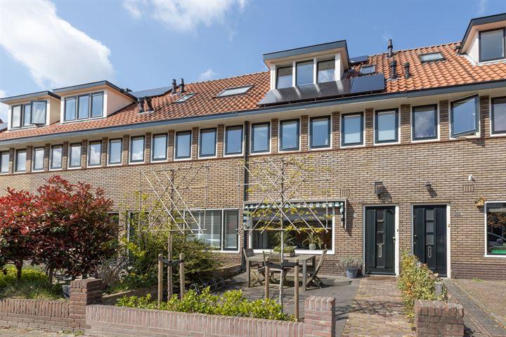 Hazenstraat 39