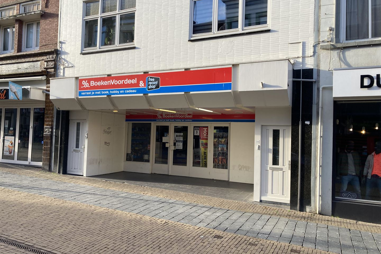 Bekijk foto 1 van Hoogstraat 24