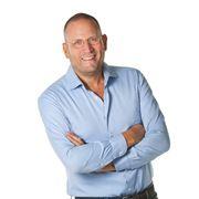 Egbert Janssen RMT - NVM-makelaar (directeur)