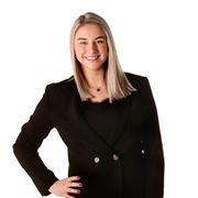 Kirsten Drost - Commercieel medewerker