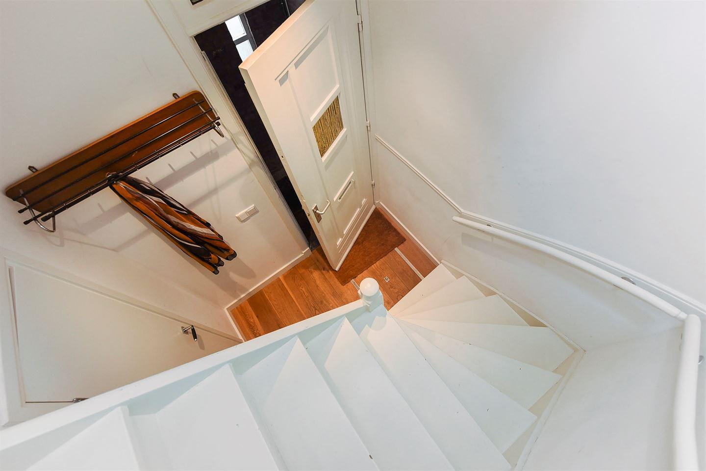 View photo 3 of van de Wateringelaan 99