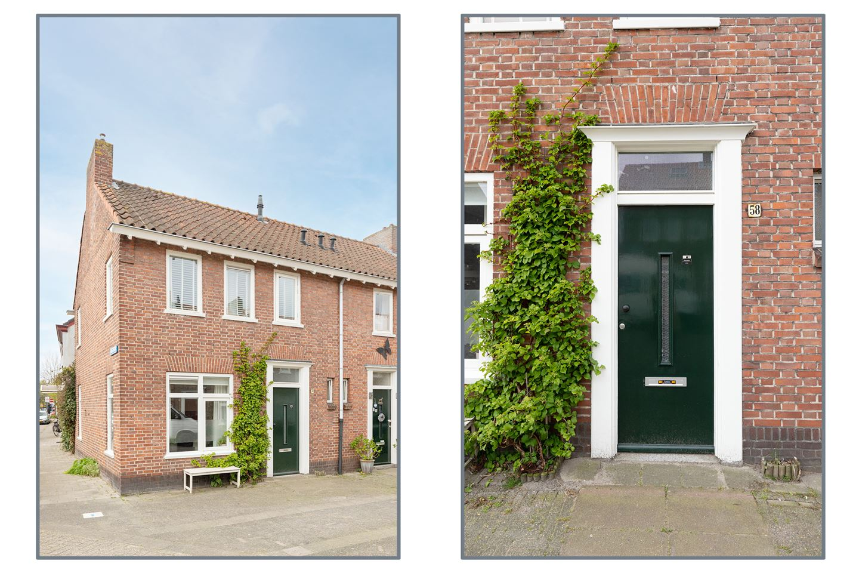 Bekijk foto 2 van Zilvergeldstraat 58