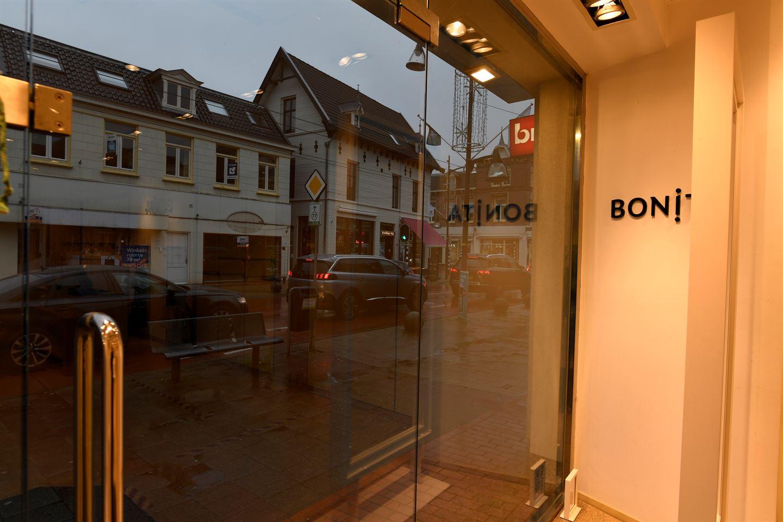 Bekijk foto 2 van Hoofdstraat 85