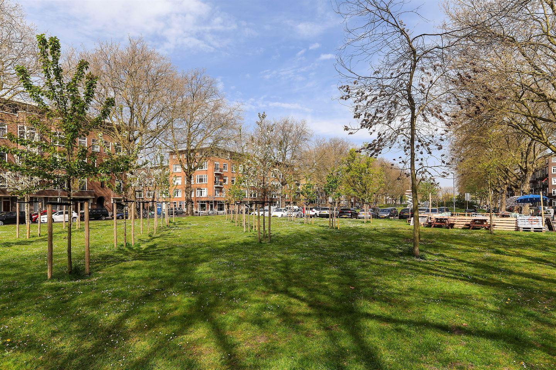 Bekijk foto 1 van Van Nideckstraat 31 B I