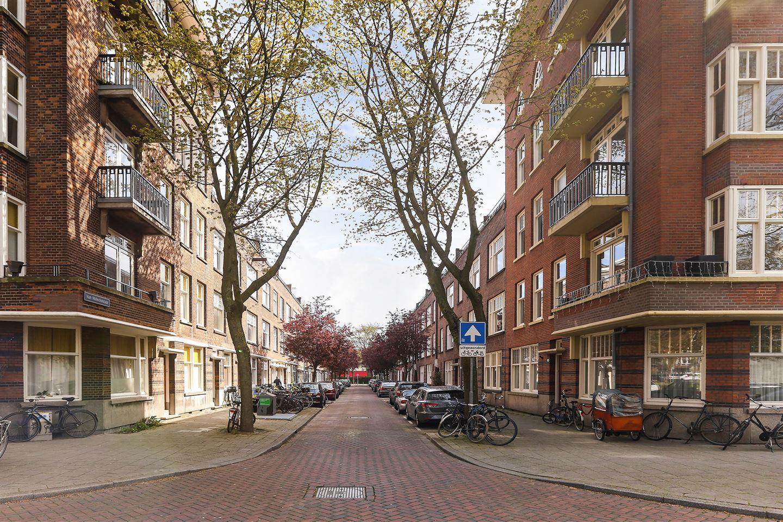 Bekijk foto 2 van Van Nideckstraat 31 B I