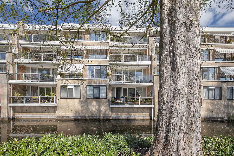 View photo 3 of Ferdinand Bolstraat 31