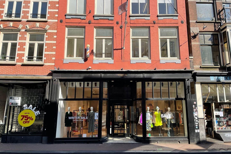 Bekijk foto 1 van Utrechtsestraat 145