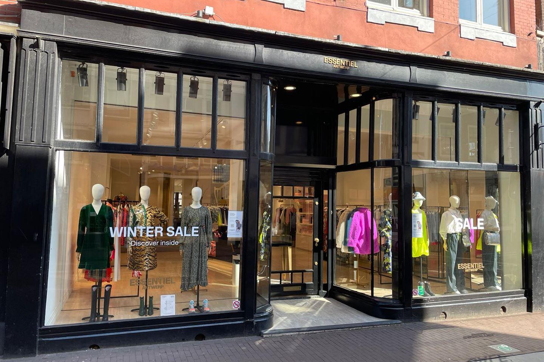 Bekijk foto 3 van Utrechtsestraat 145
