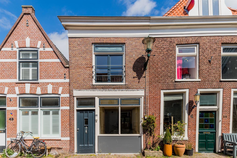 Bekijk foto 1 van Heiligland 51-53 / Tienenwal 28