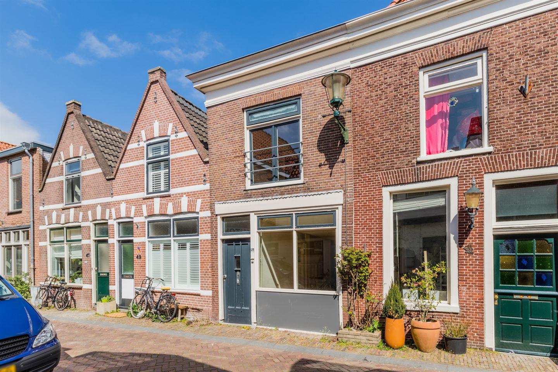 Bekijk foto 2 van Heiligland 51-53 / Tienenwal 28