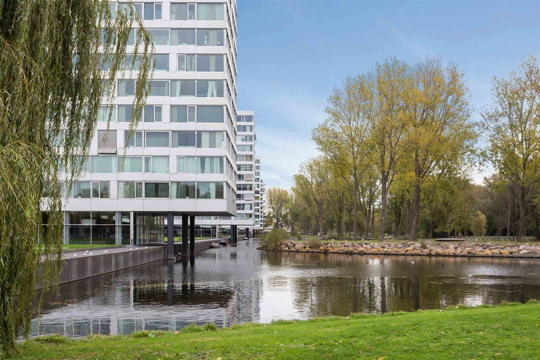 Bekijk foto 1 van Jan van Zutphenstraat 547