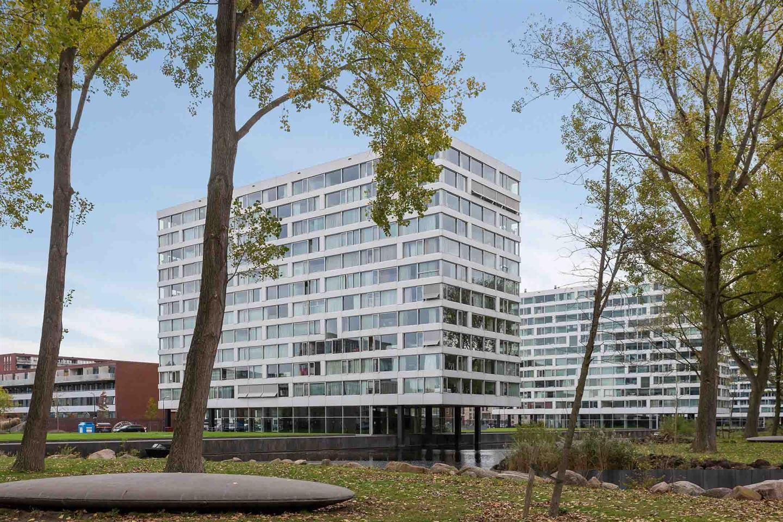 Bekijk foto 2 van Jan van Zutphenstraat 547